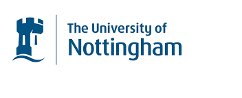 The cut off score for Nottingham has been released as 55